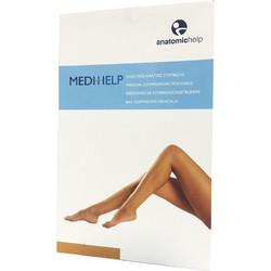 Anatomic Help Κάλτσες Κάτω Γόνατος Κλειστές 7e885ca77b3
