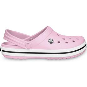 82c941f8ffb crocs shoes γυναικεια ροζ - Γυναικείες Καλοκαιρινές Παντόφλες ...