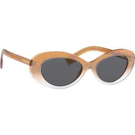 a53a313070 γυναικεια γυαλια ηλιου - Γυαλιά Ηλίου Γυναικεία (Σελίδα 8 ...