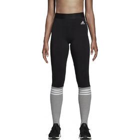 8b344f79e2e adidas μαυρο ασπρο - Γυναικεία Αθλητικά Κολάν   BestPrice.gr