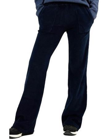 βελουτε παντελονι - Γυναικεία Παντελόνια  7c95f36f44f