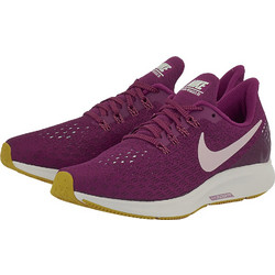 2cd0a5b91e Nike Air Zoom Pegasus 35 942855-606