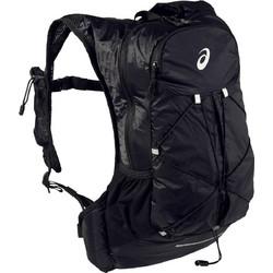 a0f716f154 Asics Lightweight Running Backpack 3013A149U