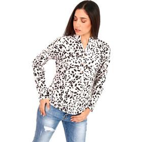 bbb47a31d170 λευκα πουκαμισα γυναικεια - Γυναικεία Πουκάμισα (Σελίδα 12 ...