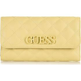 709b924563 πορτοφολια guess - Γυναικεία Πορτοφόλια