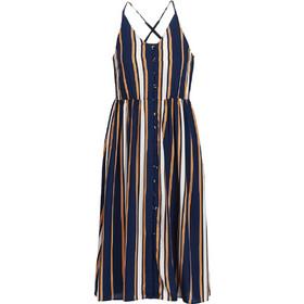 d14de433350a Μακριά Φορέματα Roxy SUNSET BEAUTY
