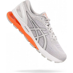 f0e136116d7 Ανδρικά Αθλητικά Παπούτσια Asics | BestPrice.gr