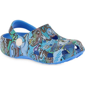 414c705ec87 σαμπο παιδικα - Διάφορα Παιδικά Παπούτσια | BestPrice.gr