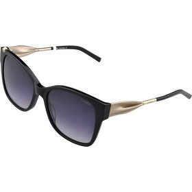 abec81bf10 Γυαλιά Ηλίου Γυναικεία Lussile