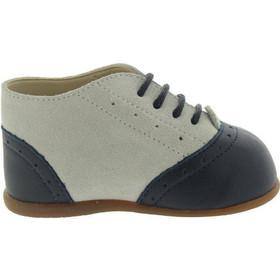 a3b05eef62b παιδικα παπουτσια - Βρεφικά Παπούτσια Αγκαλιάς Babywalker | BestPrice.gr