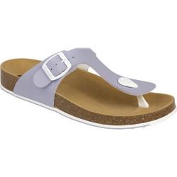 1aefdbc678b Scholl Spikey SS7 Γυναικεία Ανατομικά Παπούτσια Lavender 1 Ζεύγος. Άνετα  και κομψά, εργονομικά σχεδιασμένα, διατηρούν το πόδι στη σωστή θέση, ...