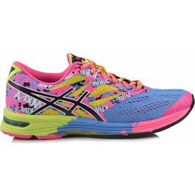 835fc10a932 Γυναικεία Αθλητικά Παπούτσια Asics Πολύχρωμο | BestPrice.gr