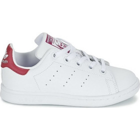 4fe46b12fa6 Αθλητικά Παπούτσια Κοριτσιών | BestPrice.gr