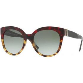 35264bcdef πρασινα γυαλια - Γυναικεία Γυαλιά Ηλίου (Σελίδα 2)