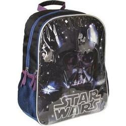 e07512f81d OEM Led Star Wars 945