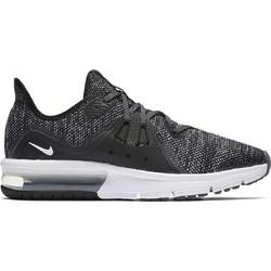 2e17c5c1d17 Nike Air Max Sequent 3 922884-001