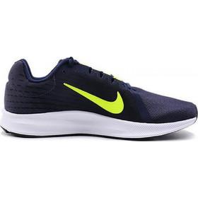 κιτρινα - Ανδρικά Αθλητικά Παπούτσια  e524b9d2a80