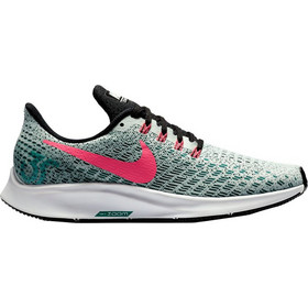 1f5bade9413 Γυναικεία Αθλητικά Παπούτσια Nike Πράσινο   BestPrice.gr