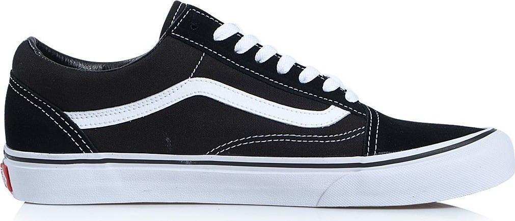 313818bba3 vans shoes