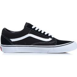Vans Old Skool VN000D3HY28 299e5e0f94b