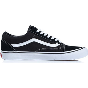 vans shoes Sneakers Ανδρικά | BestPrice.gr