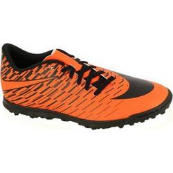 αθλητικα παπουτσια νουμερο 39 - Ποδοσφαιρικά Παπούτσια (Σελίδα 7 ... 0e0be9df1e4