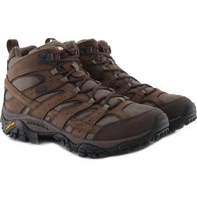 562f73bc8db Ανδρικά Ορειβατικά Παπούτσια (Σελίδα 8) | BestPrice.gr