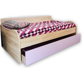 133dacc4af9 παιδικο κρεβατι καναπες - Παιδικά Κρεβάτια | BestPrice.gr