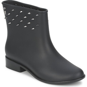 876a44ad57a6 Μπότες Melissa MOON DUST SPIKE