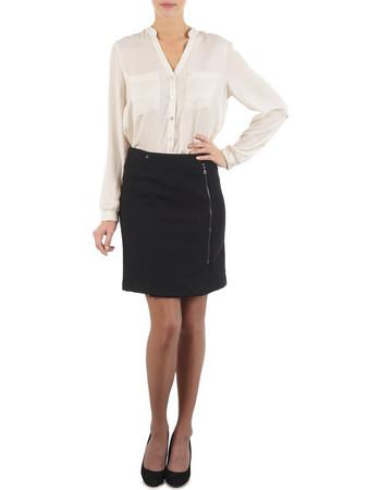 large - Γυναικείες Φούστες (Σελίδα 17)  4e4af69af64