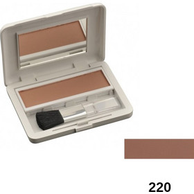 MD Professionnel Blush on Click System 8.0g 220