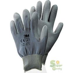 Βιομηχανικά Γάντια Βινυλίου M εργασίας Νο9 653af822f59