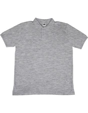 μπλουζακι polo - Ανδρικές Μπλούζες Polo (Σελίδα 177)  a3ceba09691