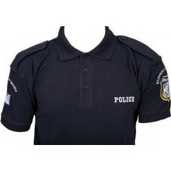 Μπλούζες Εργασίας Specialforces. Specialforces ·  ΔημοφιλέστεραΦθηνότεραΑκριβότερα. Εμφάνιση προϊόντων. ΜΠΛΟΥΖΑΚΙ ΠΟΛΟ  ΑΣΤΥΝΟΜΙΑΣ ΜΕ ΕΠΩΜΙΔΕΣ d0f0d27e434