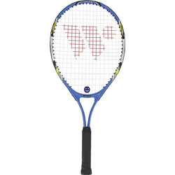 Wish Max Gear Junior 2600A