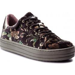 8a4844cd152 desigual παπουτσια | BestPrice.gr
