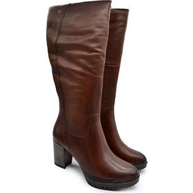 00821215c4d4 μποτες tamaris - Γυναικείες Μπότες