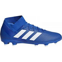 adidas nemeziz - Ποδοσφαιρικά Παπούτσια  d19baaaecf6