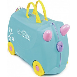 c302d8e827 βαλιτσες ταξιδιου παιδικη - Βαλίτσες Trunki