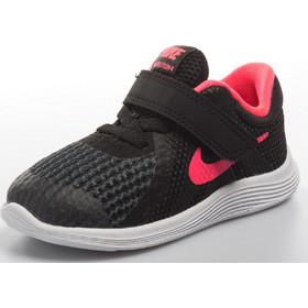 παπουτσια για μωρα - Αθλητικά Παπούτσια Κοριτσιών Nike  f4f74288329