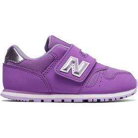 5d74acd975e αθλητικα παπουτσια new balance - Αθλητικά Παπούτσια Κοριτσιών ...