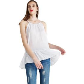 0468a618c081 Anel 44089 μπλούζα Λευκό Anel