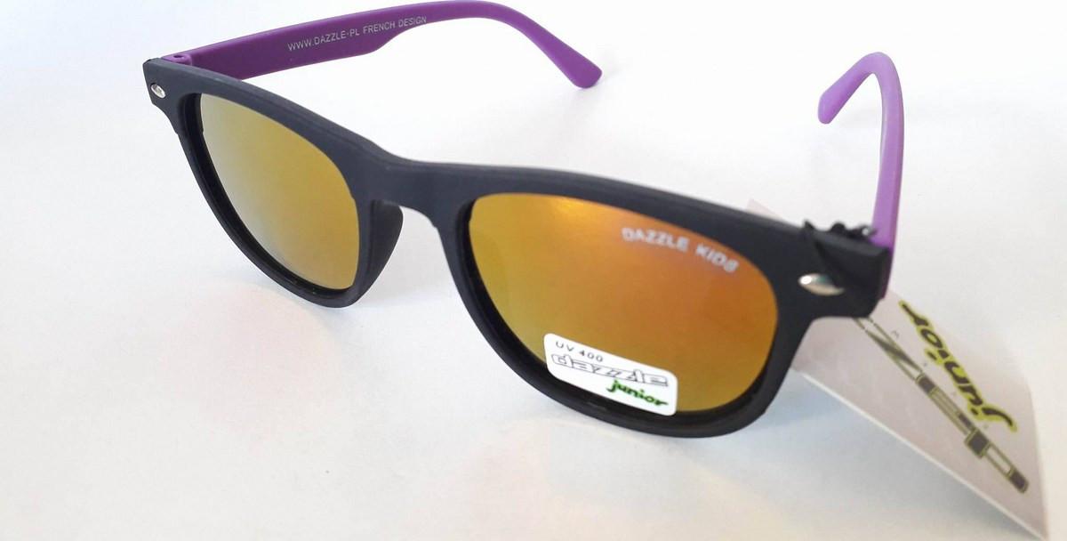 43dcb18f20 sachs - Παιδικά Γυαλιά Ηλίου