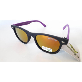Dazzle Junior Παιδικά Γυαλιά Ηλίου Με Ματ Φακό e1f5ab61359