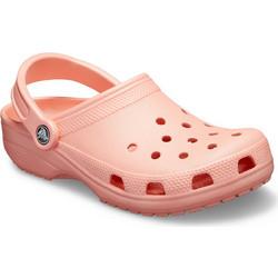 f8a19f0e9e4 Crocs, Crocs Classic Clog 10001-737 MELON, Crocs(TM) Σαμπό