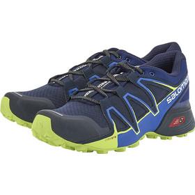 5a555740986 blazers - Ανδρικά Αθλητικά Παπούτσια | BestPrice.gr