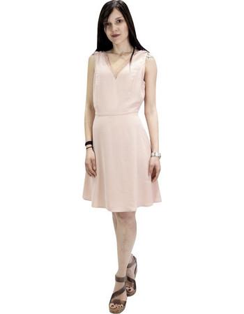 b359b0ba841 φορεματα γυναικεια - Φορέματα Vero Moda   BestPrice.gr