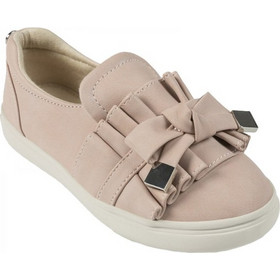cdb3940c6b6 παπουτσια mayoral - Slip-On Κοριτσιών | BestPrice.gr