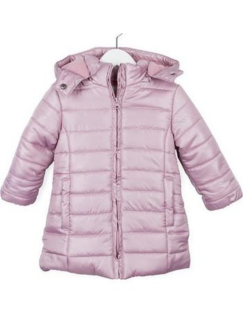5735195d925 μπουφαν για κοριτσια - Μπουφάν Κοριτσιών (Σελίδα 35) | BestPrice.gr