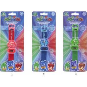ρολοι παιδικο ψηφιακο - Παιδικά Ρολόγια  04346886bf8